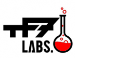 TF7 Nutrition