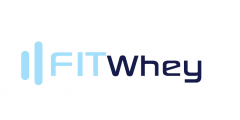 FitWhey Nutrition