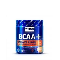USN BCAA+ Power Punch