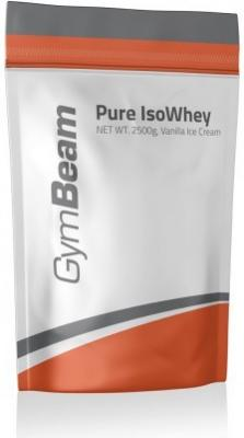 GymBeam Pure Iso Whey