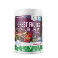 AllNurition Forest Fruits In Jelly