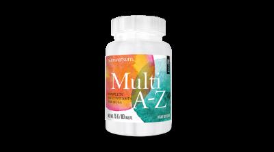Nutriversum PurePro Multi A-Z