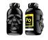 TF7 Poison Pre-Workout V2