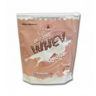Peak Nutrition Delicious Whey