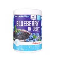 AllNutrition Blueberry In Jelly