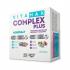 SFD VitaMax Complex Plus