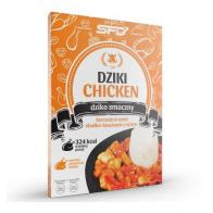 SFD Dziki Chicken