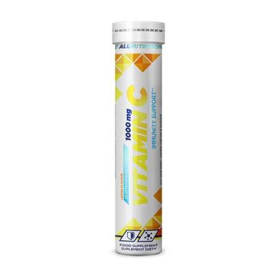 AllNutrition Vitamin C