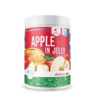 AllNutrition Apple In Jelly