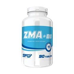 SFD ZMA+B6