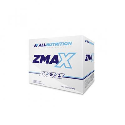 AllNutrition ZMAX