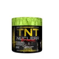 NXT TNT Nuclear Extreme
