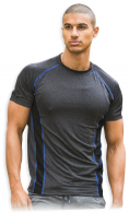 USN Mens Performance T-shirt