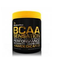 Dedicated BCAA Sensation