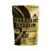 Peak Nutrition Anabolic Protein Selection
