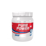 SFD Pure Power V2