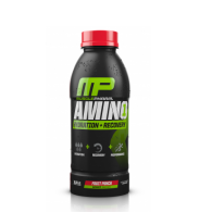 MusclePharm Amino 1 RTD