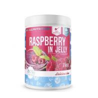 AllNutrition Raspberry In Jelly