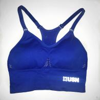 USN Ladies sports bra