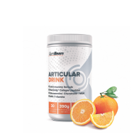 GymBeam Articular Drink
