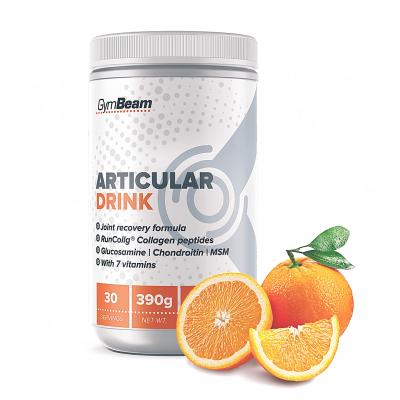 GymBeam Articular Drink