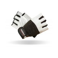 Mad Max Clasic Gloves