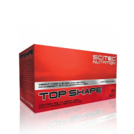 Scitec Nutrition Top Shape