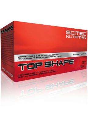 Scitec Nutrition Top Shape