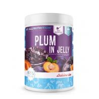 AllNutrition Plum In Jelly