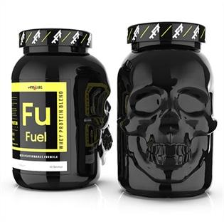 TF7 Fuel Protein