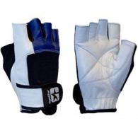 Scitec Blue Style Gloves