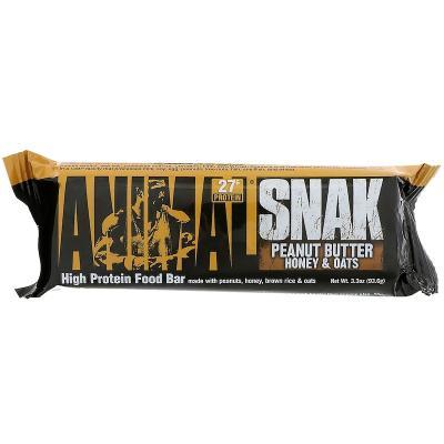 Universal Animal Snack Bar