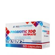 AllNutrition Probiotic 100 Ultimate