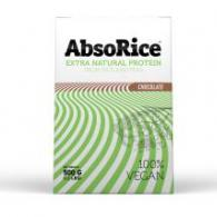 AbsoRice Extra Natural