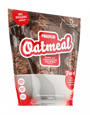 Prozis Outmeal