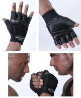 Mad Max Exclusive Gloves
