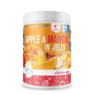AllNutrition Apple & Mango In Jelly