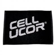 Cellucor Towel