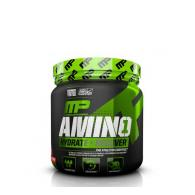 Musclepharm Amino 1 Sport