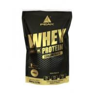 Peak Nutrition Whey Protein Concentrate