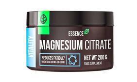Essence Magnesium Citrate