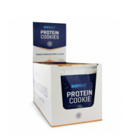 Boby&Fit Protein Cookies