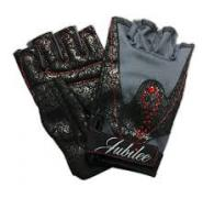 Mad Max Jubilee Swarovski Gloves