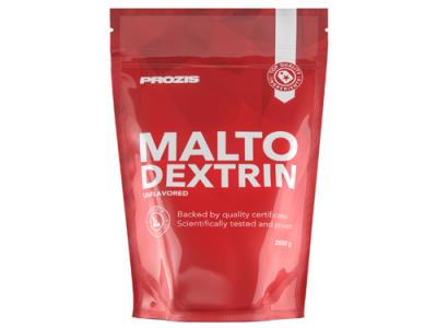 Prozis Maltodextrin
